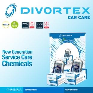 divortex-arac-ici-klima-temizlik-spreyi-1