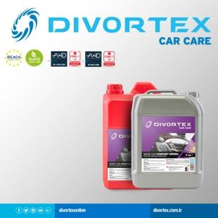 divortex-basis-car-comfort-spring