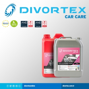 divortex-basis-car-flower-garden