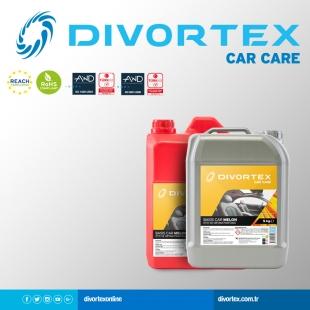 divortex-basis-car-melon