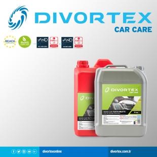 divortex-basis-car-tutti-frutti-oto-ve-ortam-parfumu-1