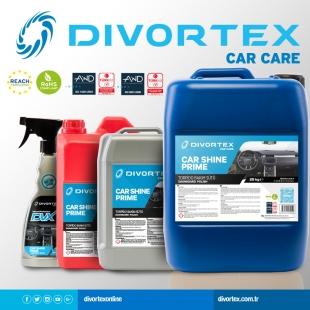 divortex-car-shine-prime-torpido-bakim-sutu