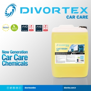divortex-car-wash-v1