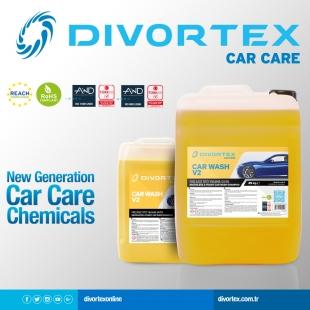 divortex-car-wash-v2