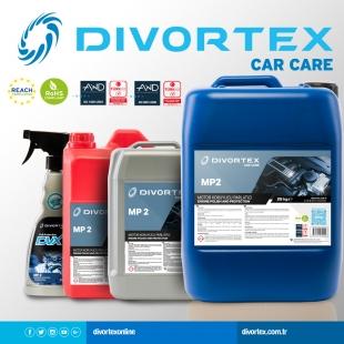 divortex-mp2-motor-koruma-ve-parlatma-sivisi-2