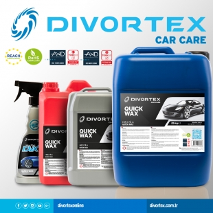 divortex-quick-wax-hizli-cila-1