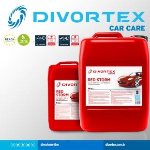 divortex-red-storm-demir-tozu-ve-jant-temizleme-2