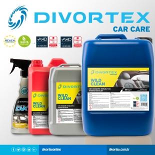 divortex-wild-clean-genel-temizleyici